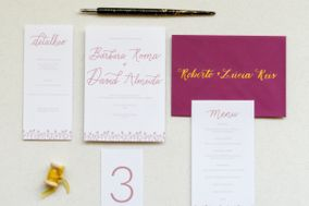 Storytime Calligraphy & Design
