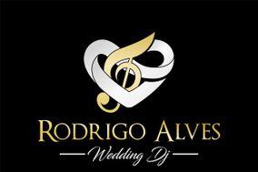 Dj Rodrigo Alves