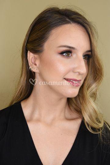 Cliente Ana
