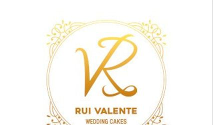 Rui Valente Cake Design 1