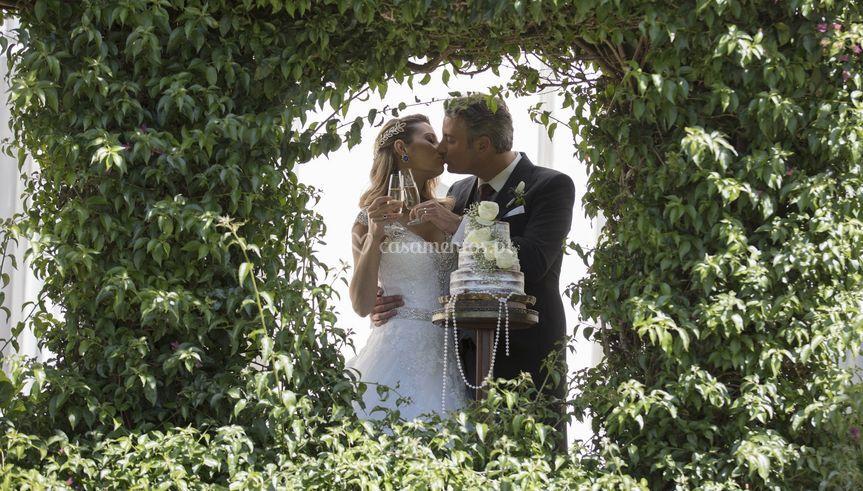 Oui Love You Weddings