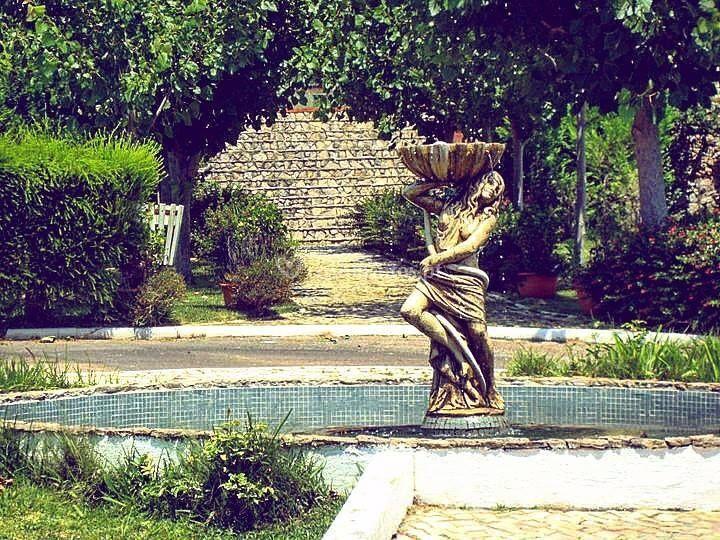 Quinta do Barco