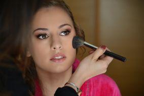 Ana Sofia Makeup
