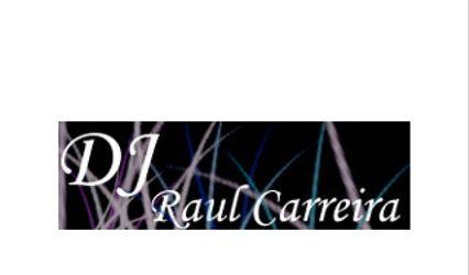 DJ RC Raul Carreira 1