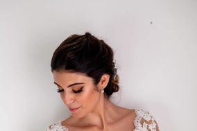 Carolina F Beauty Expert