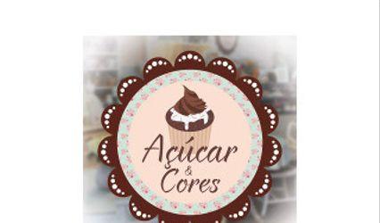 Açucar & Cores 1