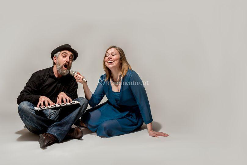 Ensemble (Duo)