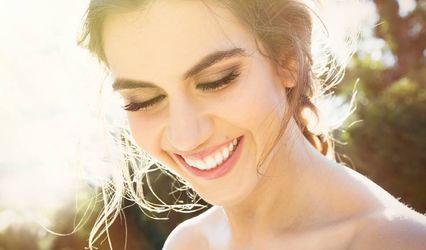 Vanessa Marinho Makeup & Hair 1