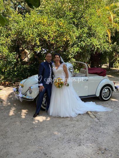 Joana&Luis