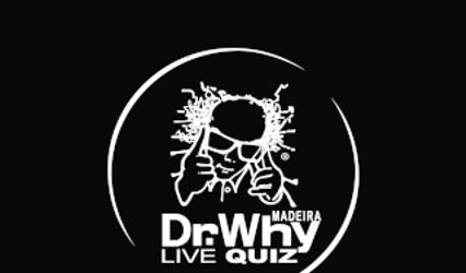 Dr. Why 1