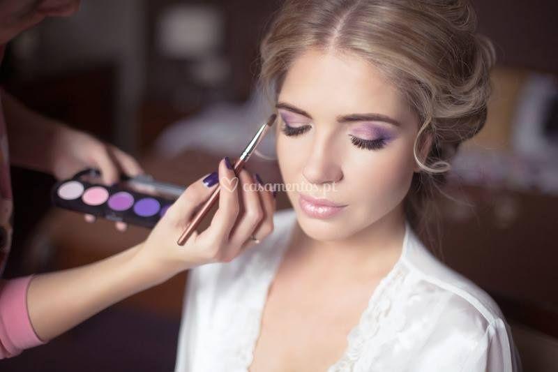 Luísa Makeup Artist