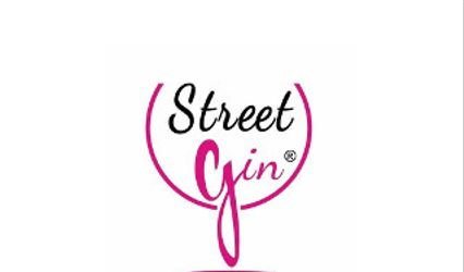 GinBar - StreetGin 1