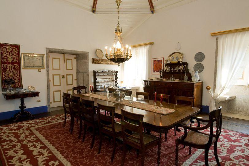 Salão de jantar_reservado*