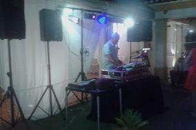 DJ Escybe