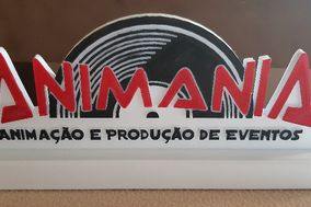 Animania Eventos