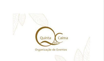 Quinta do Caima 1