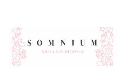 Somnium - Noiva & Cerimónia 1