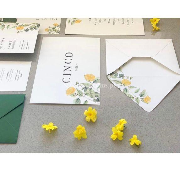Joana Santos - Publicidade & Design