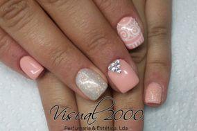 Visual 2000