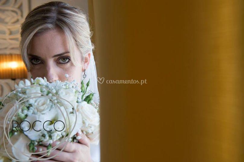 Noiva Marta