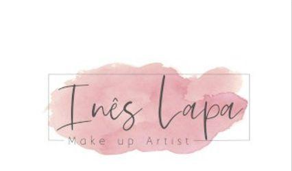 Inês Lapa Make Up Artist 1