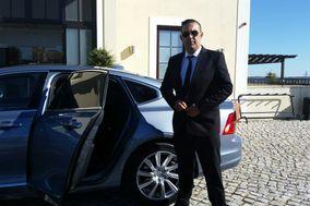 Prestige Private Drivers