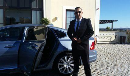 Prestige Private Drivers 1