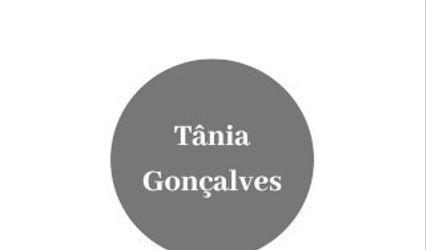 Tânia Gonçalves 1