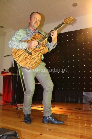 Paulo Fadista
