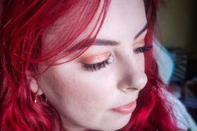 Tatiana Madeira Makeup Artist