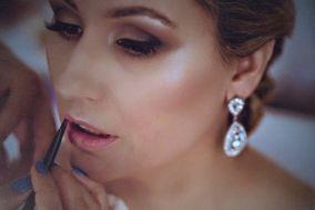 Make Up & Art Creations