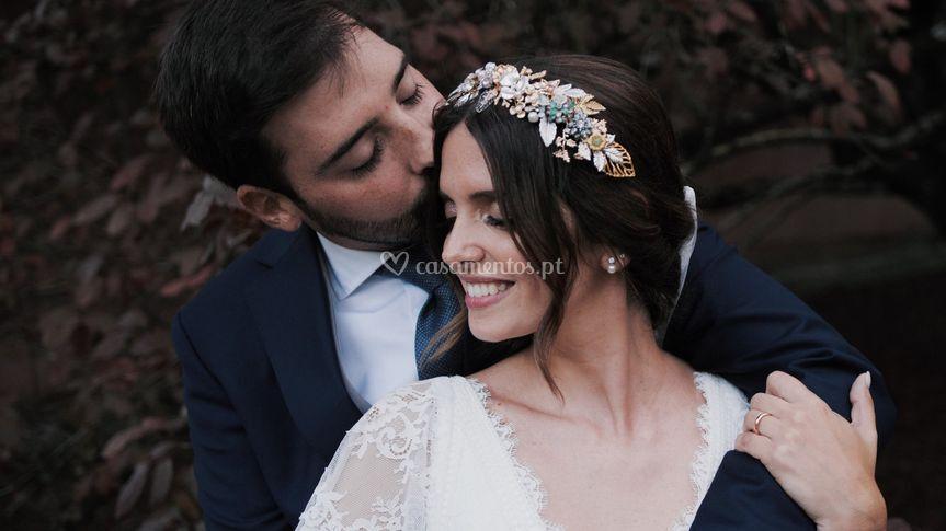 Marta & Pedro