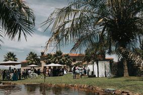 Quinta da Ferreirinha - Solar do Burguês