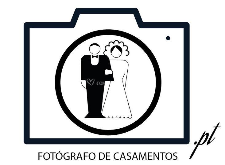 Fotógrafo de Casamentos.pt