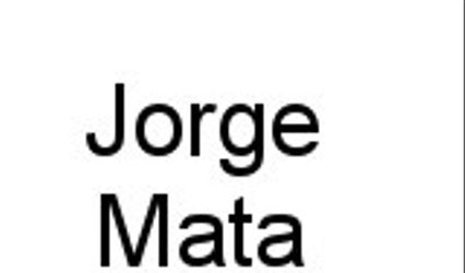 Jorge Mata 1