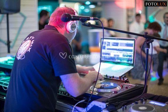 Party Mix Eventos de Party Mix Eventos