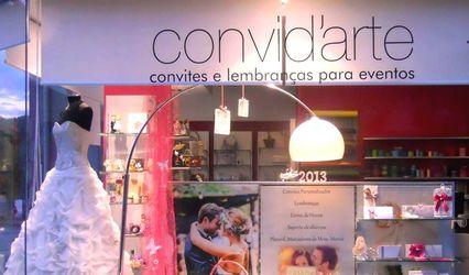 Convid`arte