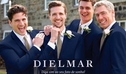 Dielmar - Castelo Branco 1
