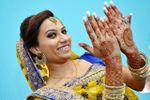 Noiva hindu