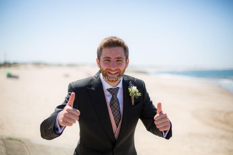 Whitehat Weddings