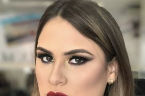 Lee Nascimento Make Up