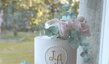 Nice Cakes 1