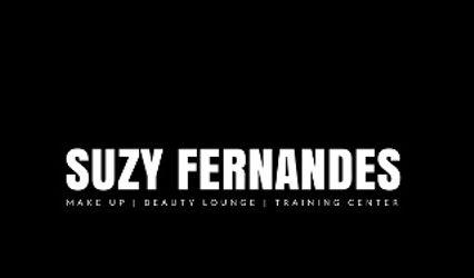 Suzy Fernandes 1