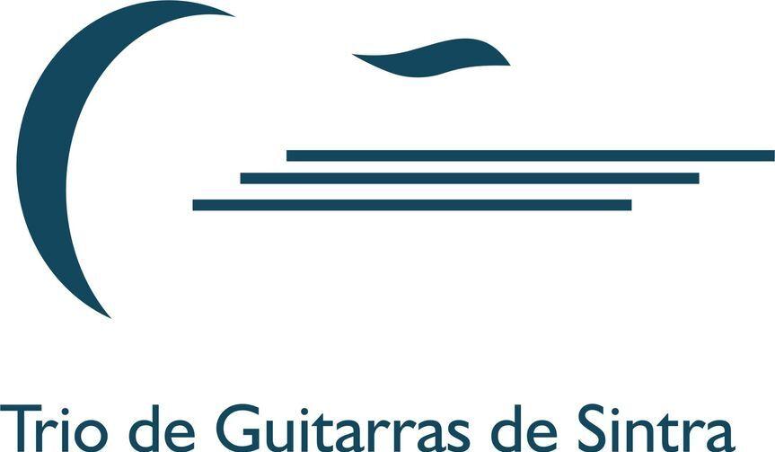 Trio de Guitarras de Sintra