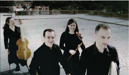 Concertos e Eventos Musicais 1