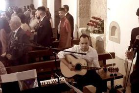 Music'alma
