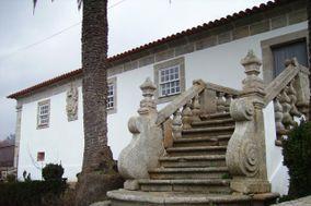 Casa de Mosqueiros