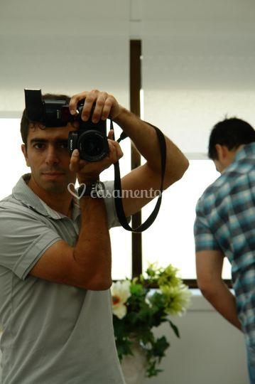 Nelson Santos Audiovisuais
