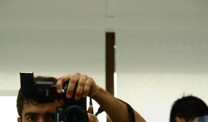 Nelson Santos Audiovisuais 1