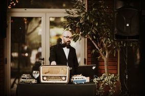 Serbeats DJ